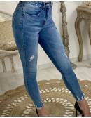 mon-new-jeans-bleu-moyen-et-destroy