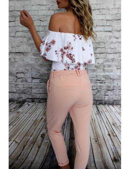 Mon pantalon