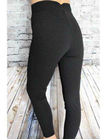 Pantalon /legging noir